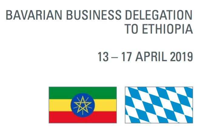 Ethiopia Invest